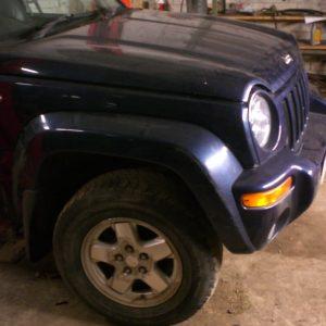 jeep-cherokee-dalimis